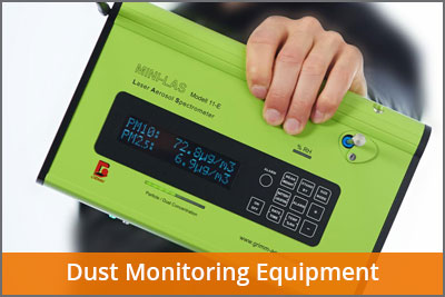 dust-monitoring-equipment-2017