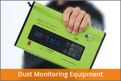 dust-monitoring-equipment