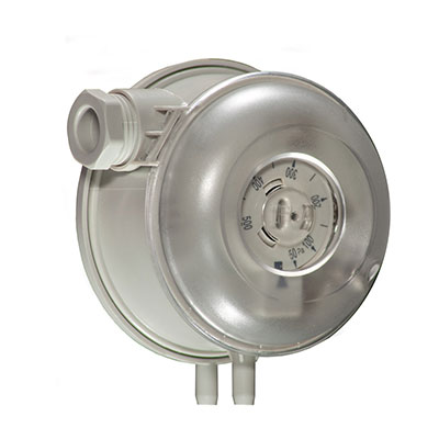 s2000 differential pressure gauge