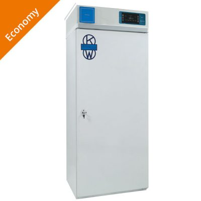 KFDE520 HTS fridge laftech