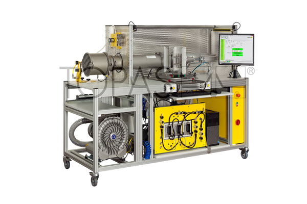 The Ultimate Filter Testing Systems for Industry Professionals