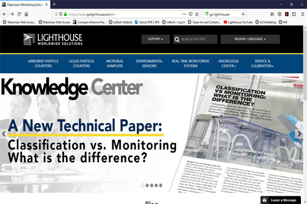 New Technical Papers for Those Who Love to Learn