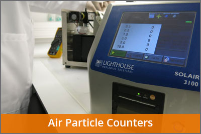 air-particle-counters