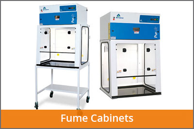 fume_cabinets
