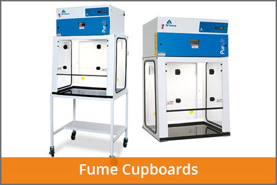 fume_cupboards