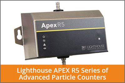 apex r5 series