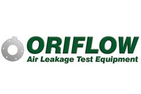 oriflow