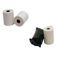 SOLAIR Printer Paper