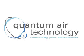 Quantum Air Technology