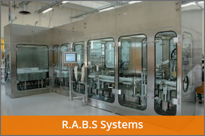 r.a.b.s. systems