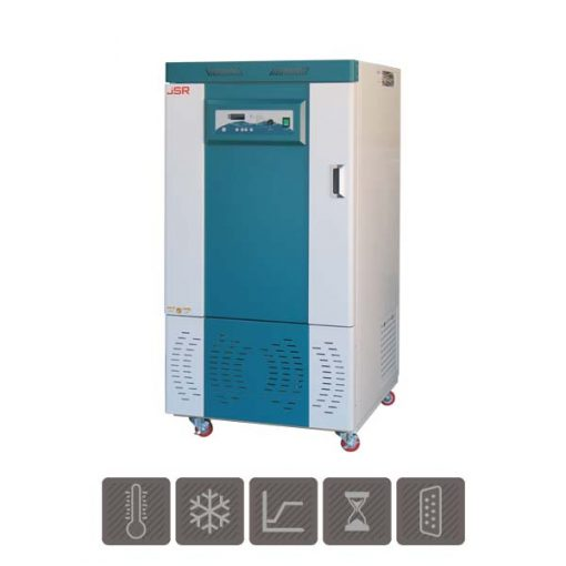 Refrigerated Low Temperature BOD Incubator