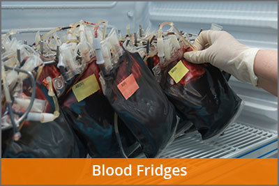 blood-fridges