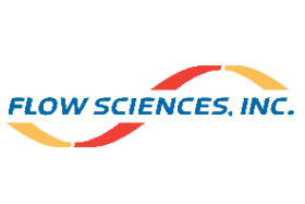 Flow Sciences