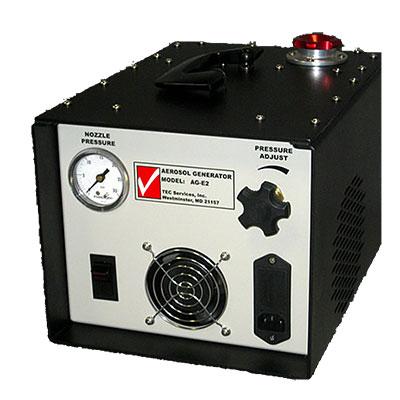 aerosol generator ag-e2