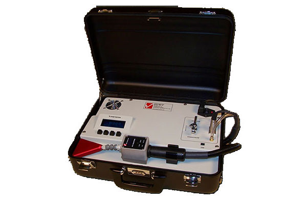 NEW Photometers for Filter Testing Professionals