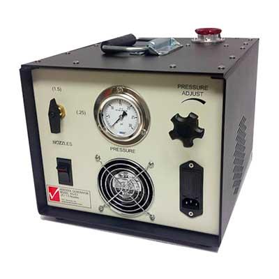 aerosol generator AG-E3