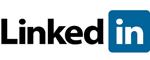 LinkedIN-laftech