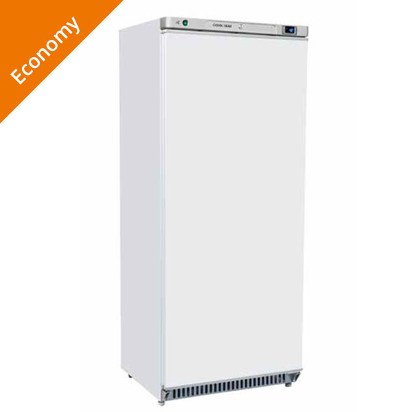 scientific fridge KBSR 400C Laftech