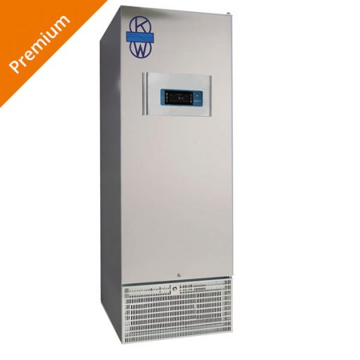 scientific freezer KFS 600 HPL laftech