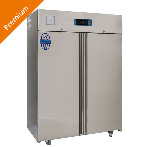 scientific refrigerator KLAB R1500CX Laftech