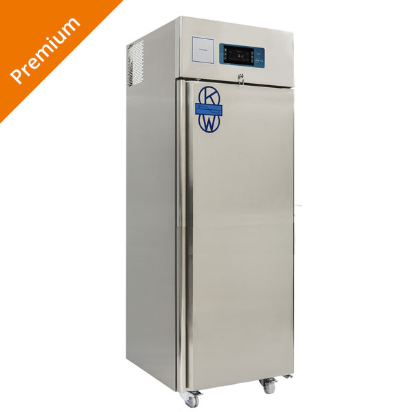 scientific fridges KLAB R700CX Laftech