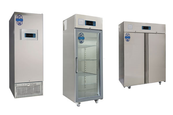 End of Financial Year Deals on KW Scientific Cold Storage Solutions