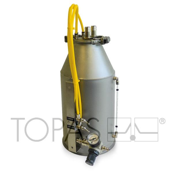 aerosol generator ATM 241