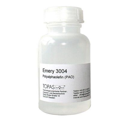 emery aerosol liquid