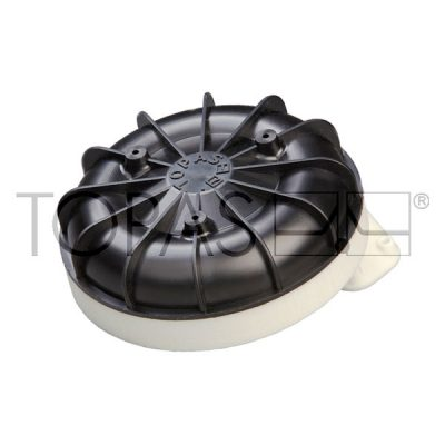 scb 910 side channel blower
