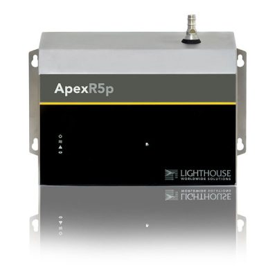 lighthouse apex r5p