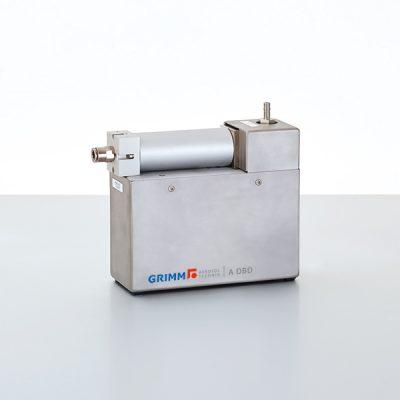 Grimm 5520 aDBD Neutralizer