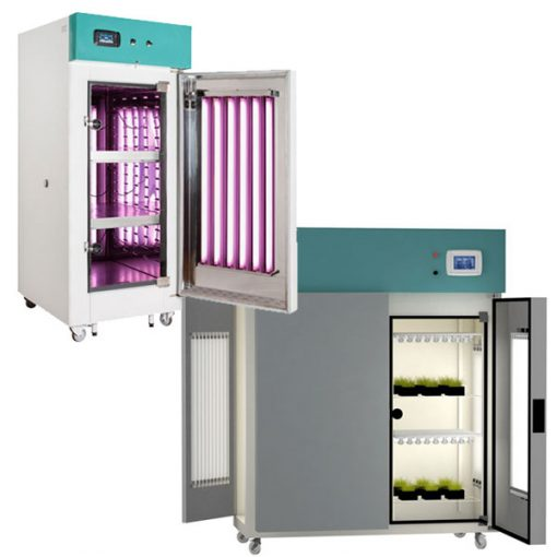 equitec plant growth chamber