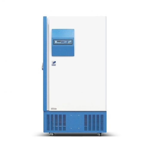ultra low temperature freezer + Series