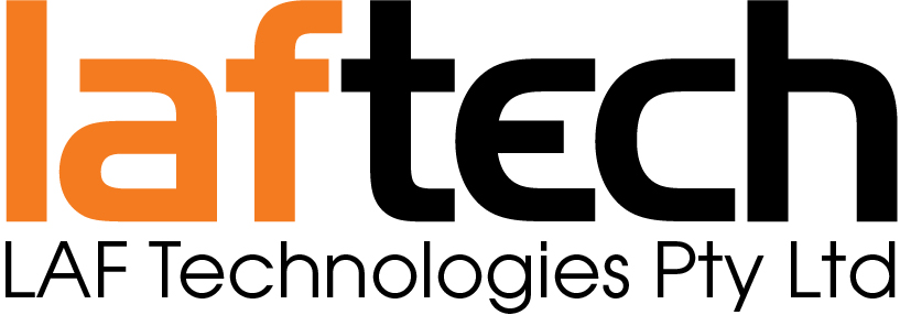 laftech laf technologies