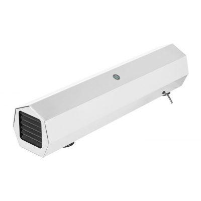 uv-fan-xs air purifier